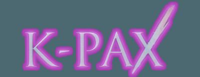 K-Pax Movie Fan Site